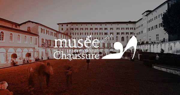 موزه کفش فرانسه