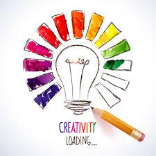 خودباوری در خلاقیت