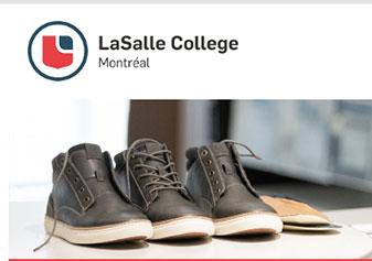 کالج lasalle