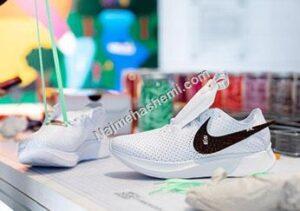 نوآوری در کفش